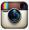 Instagram_29